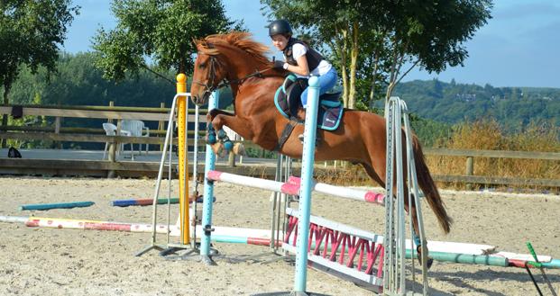 jeanne-aubry-une-jeune-cavaliere-talentueuse